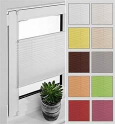 Fenster Jalousien Ohne Bohren - die besten 25 plissee rollo ohne bohren ideen auf