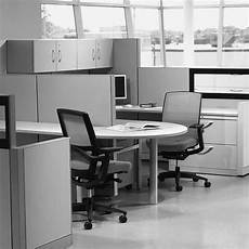 home office furniture san diego best office furniture san diego online corporate office