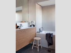 scandinavian retreat.: Our bathroom: Mora Armatur