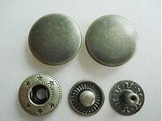 different types of buttons used in garment fashion2apparel