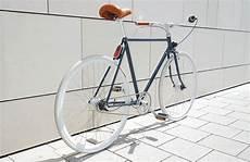 fahrrad lackieren diy diy neuaufbau eines alten fahrrads bike altes fahrrad