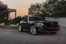 2020 fiat 124 spider review trims specs and price carbuzz