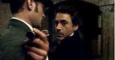 Sherlock Robert Downey Jr - robert downey jr plans to sherlock 3 this