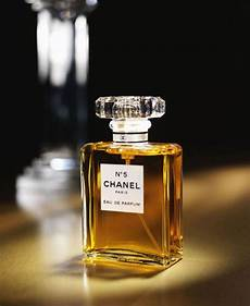 classic summer scent chanel no 5 available at edgars