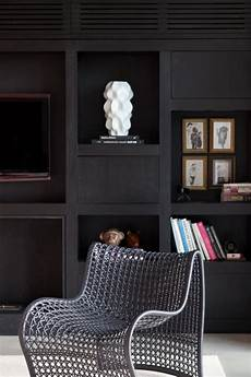 The Contemporary Apartment Of Paula Martins