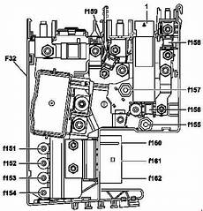mercedes c class fuse box diagram 2015 auto electrical