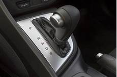 how to drive an automatic car 6 steps with images