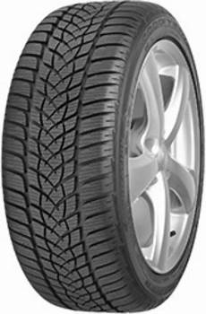 205 60 r16 92h goodyear ultragrip performance 2 ms winter tyre 205 60 r16