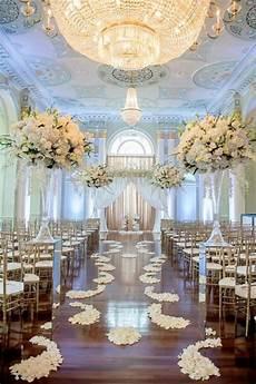 ceremony inside weddings timeline photos 2566996 weddbook