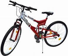 fahrrad 26 zoll gebraucht kinder fahrrad 26 zoll gebraucht fahrrad bilder sammlung