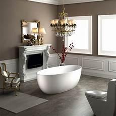 vasca da bagno in acrilico vasca da bagno freestanding terra in acrilico sanitario