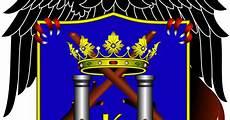 escudo del peru manualidad apexwallpapers com