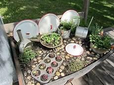 terrassen deko selbst gemacht 90 deko ideen zum selbermachen f 252 r sommerliche stimmung im