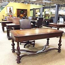 home office furniture dallas office furniture store office furniture dallas