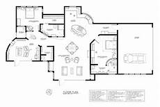 wheelchair accessible house plans small handicap accessible home plans plougonver com