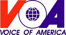 voice of america voice of america free vector in encapsulated postscript