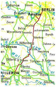 radweit berlin u potsdam leipzig per fahrrad