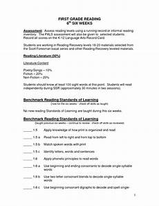 language worksheet category page 1 worksheeto com