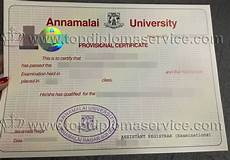 buy annamalai university degree in india buy india