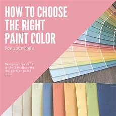 how to choose the best paint colors for your home interior design product finds home styling