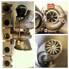 upgrade turbocharger audi rs3 8v 2 5 litre turbo up to