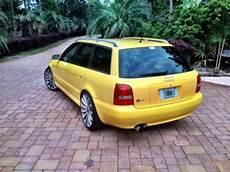 find used 2001 audi s4 avant wagon imola 4 door 2 7l turbo rs6 jhm 034 tdi 500hp 6spd in