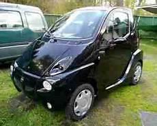 elektro smart gebraucht elektroauto elektrofahrzeug elektromobil angebote dem