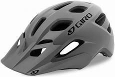 giro fixture mips helmet matte grey kaufen fahrrad de
