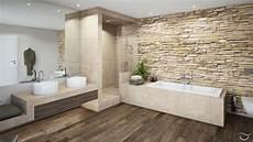 badezimmer rustikal modern badezimmer design rustico