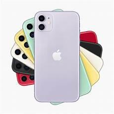 iphone 11 mit vertrag die besten angebote zum start der