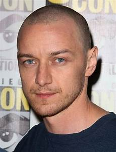 25 ideal hairstyles for men with thin hair 2019 guide