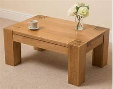 Designer Couchtisch Holz - solid wood coffee table design images photos pictures