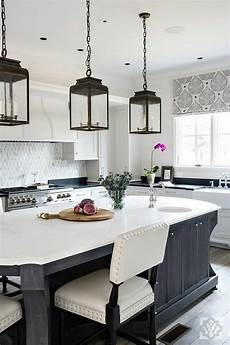 black oval granite tops kitchen island with seating black oval kitchen island with honed white marble