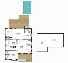 queenslander house plans the ashgrovian house next door queenslander homes