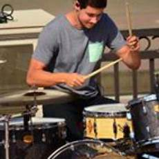 Geoffrey Gaudoin Drum Lessons In Orlando Fl Lessons