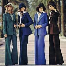 mode vestimentaire des ées 70 mode vestimentaire 233 es 70