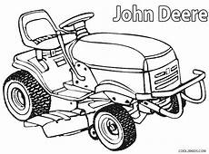 tractor coloring pages at getcolorings free