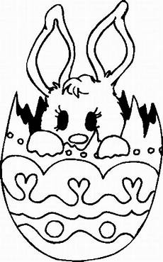 Malvorlagen Kostenlos Ostern Free Coloring Pages Printable Easter Coloring Pages
