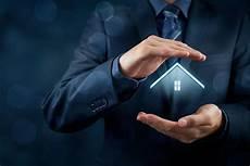 mit smart home bei der versicherung sparen