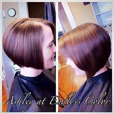 30 latest chic bob hairstyles for 2020 pretty designs