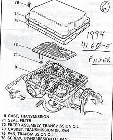 4l60 e 4l65 e transmission diagram truck auto update chevy transmission truck