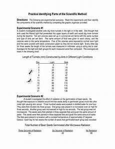 32 scientific method story worksheet answers free worksheet spreadsheet