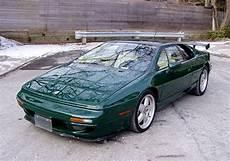 small engine maintenance and repair 2004 lotus esprit windshield wipe control 1995 lotus esprit s4 gentry lane automobiles