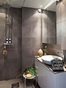 small apartment bathroom ideas wonderful ideas for the small bathroom