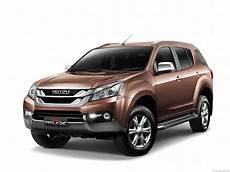 Isuzu Mux Image isuzu d max mu x discount promotions for this month only