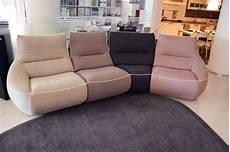 divani calia italia prezzi divano calia rumba scontato 40 divani a prezzi