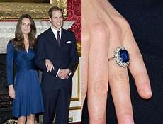 wedding ring kate and william monday rocks prince william kate middleton the yes