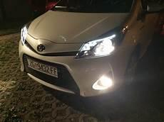 toyota yaris hybrid automatik toyota yaris 1 5 hibrid sport hybrid automatik 2014 god