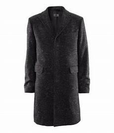 manteau homme pour cet hiver 2013 de chez h m