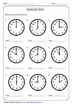 time worksheets activity 2908 time worksheet new 7 digital time worksheet ks2
